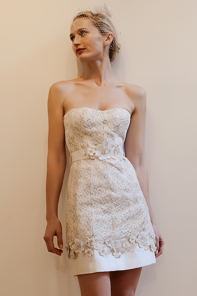 Thema Hochzeit Idee: Januar 2013