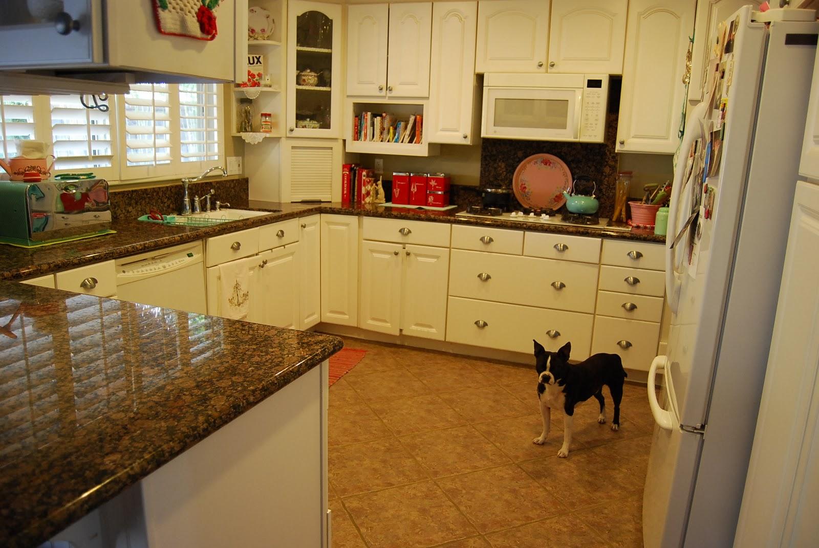 Amazing Vintage Kitchen 1600 x 1071 · 274 kB · jpeg