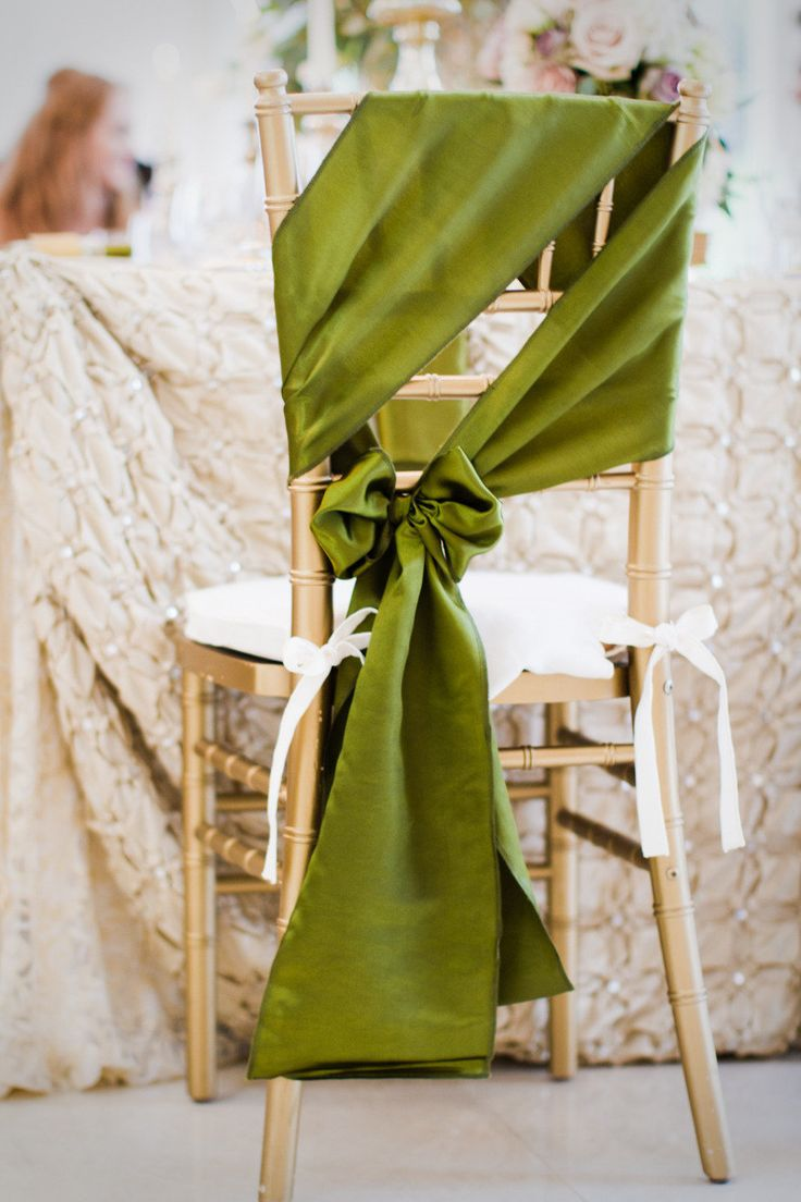 Wedding Decorations Re Home Decorista The Art Of Wedding Decorations And Colour Themes