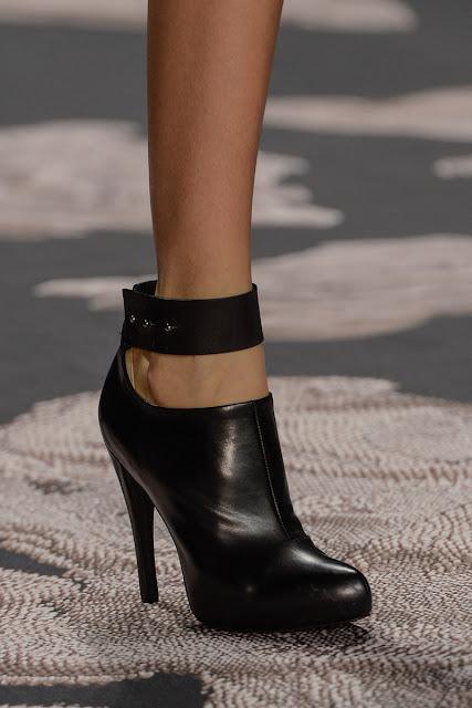 VeraWang-ElBlogdePatricia-Shoes-calzado-zapatos-calzature-scarpe
