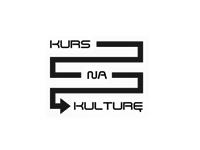 Narodowe Centrum Kultury - Kurs na Kulturę