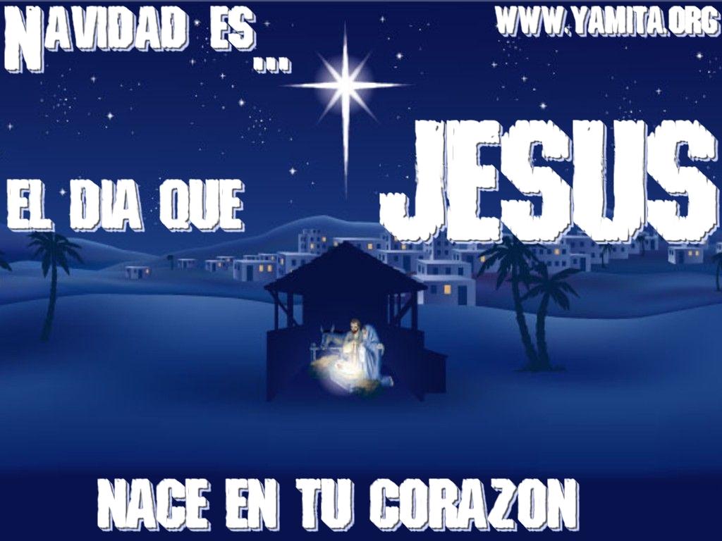 Único La Página De Jesús Nace Colección - Ideas Para Colorear ...