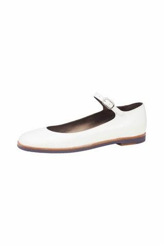 agl-elblogdepatricia-shoes-zapatos-calzado-chaussures-scarpe-white