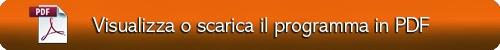 http://www.cremavvenimenti.com/Varie/Programma Concerto Organo DE LA RUBIA.pdf