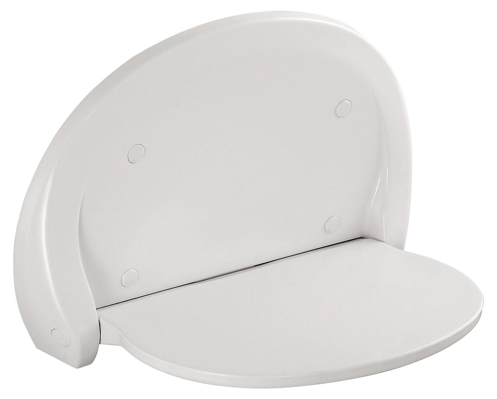 Acessibilidade no banheiro : produtos que facilitam a vida de pessoas  #6B6460 1600x1285 Acessibilidade Idosos Banheiro