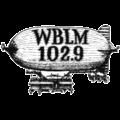WBLM 102.9