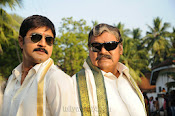 Srikanth's Natukodi Movie photos gallery-thumbnail-2