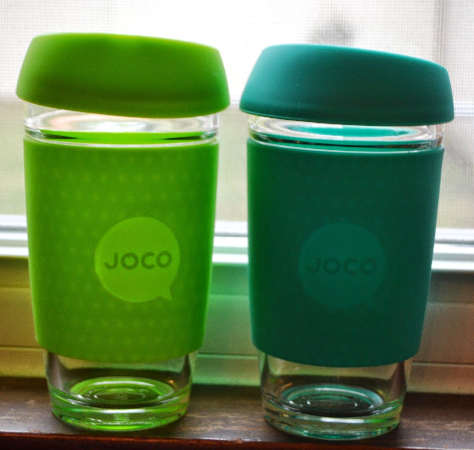 JOCO Cups