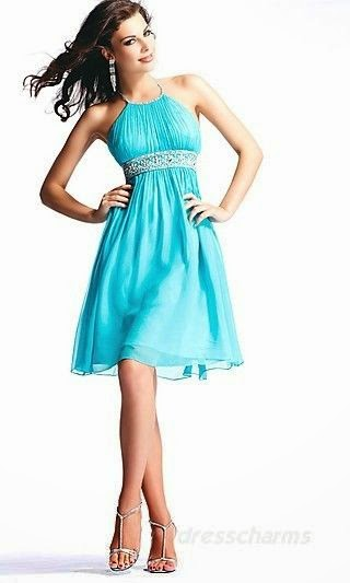 dresses find more mens fashion on beauti woman for beauti dress.