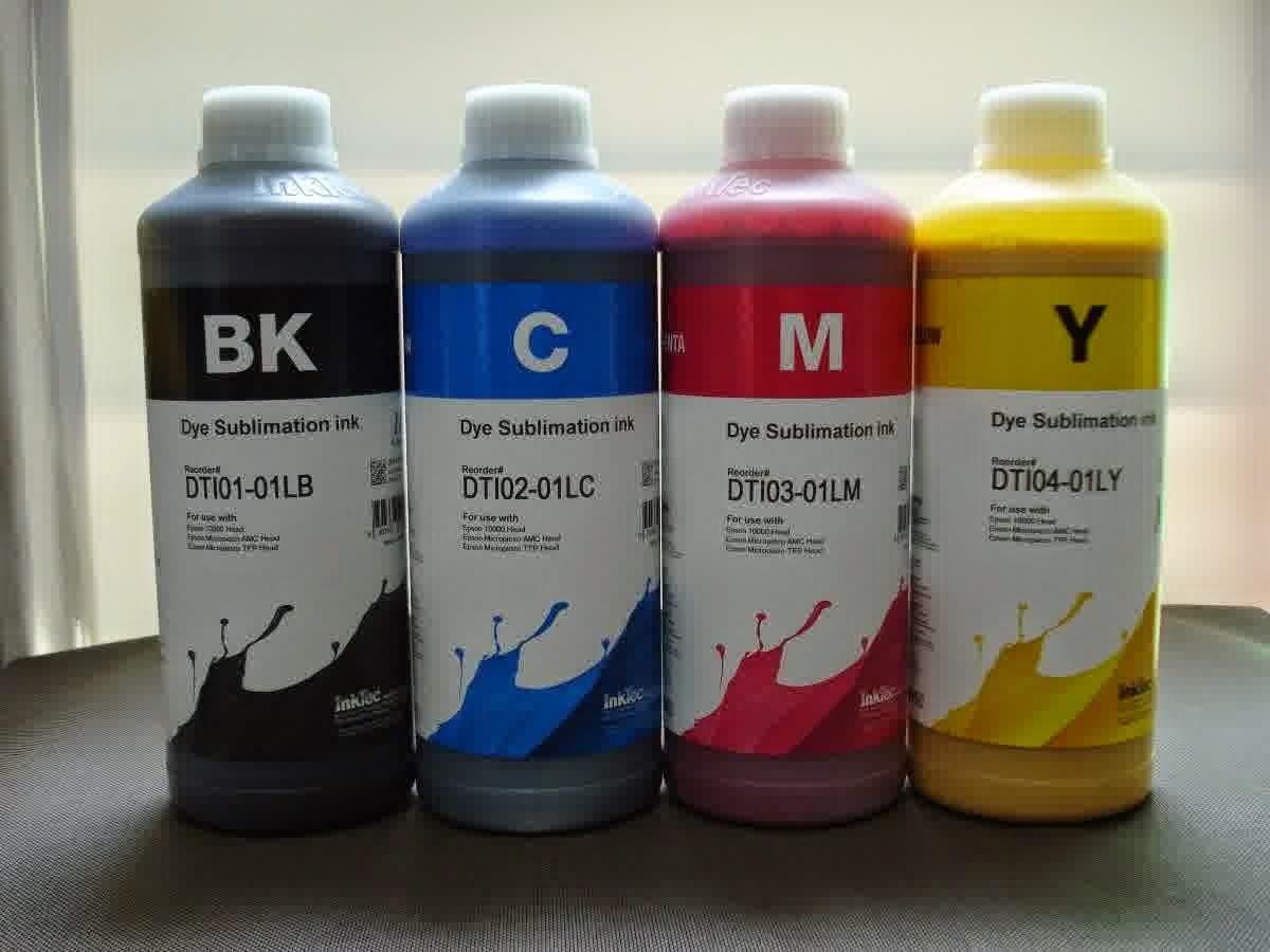 Perbedaan tinta dye dan tinta pigment pada printer inkjet smk tinta pigment adalah tinta yang warnanya berasal dari pewarna pigmentbiasanya berupa bubuk dan tidak larut dalam air nama campurannya dalam bahasa malvernweather Image collections