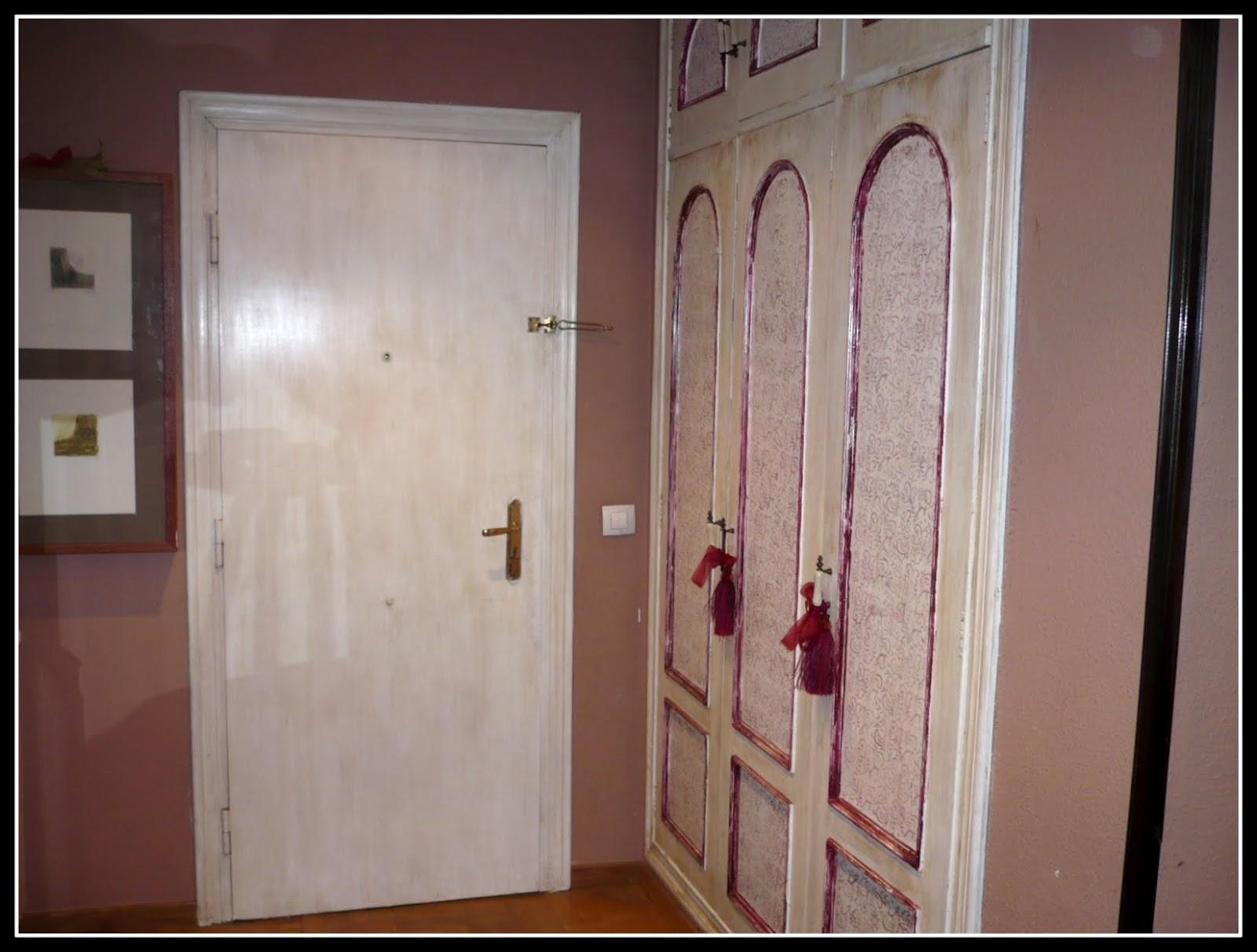 Amor por la decoraci n 02 01 2012 03 01 2012 - Ver muebles de ikea ...