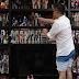 Ο άνθρωπος που ζει με 9.000 κούκλες – Η πιο απίστευτη, τρελή συλλογή που κόστισε 500.000 δολάρια [εικόνες]