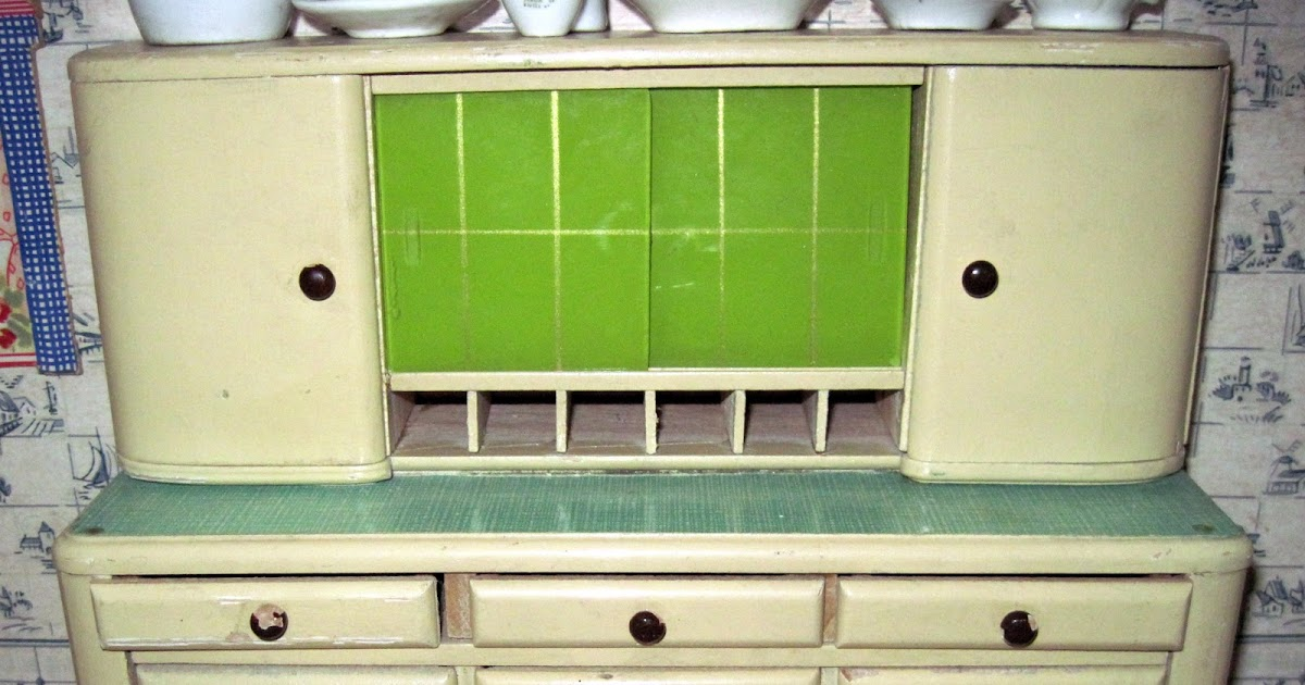 shelf paper for kitchen cabinets