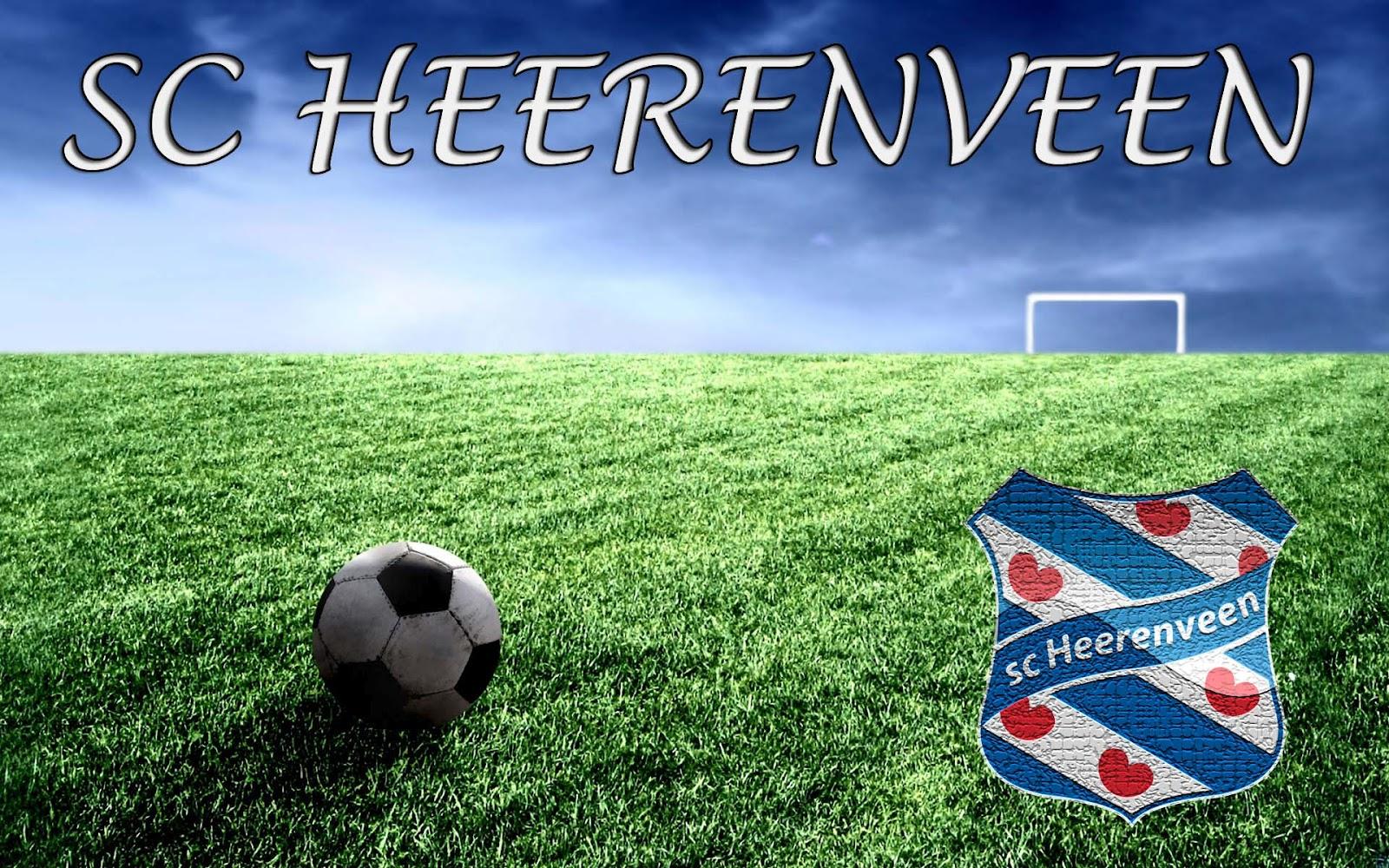 http://2.bp.blogspot.com/-9ekFb-lhXKY/T2XTJpSoi1I/AAAAAAAAb5w/trYIldAPvLg/s1600/Voetbalclub-sc-heerenveen-achtergronden-hd-heerenveen-wallpapers-voetbal-02.jpg