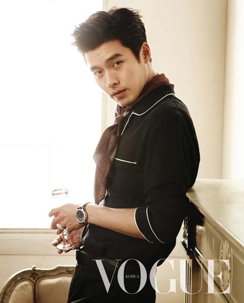 vogue+mar+tang+wei+hyun+bin3.jpg