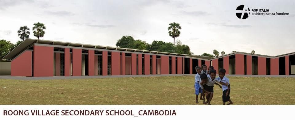 Architetti Senza Frontiere Italia_CAMBODIA