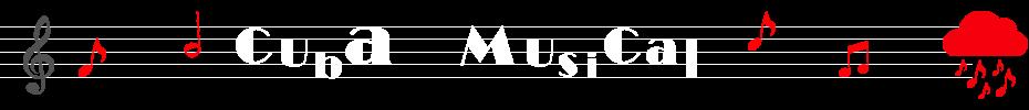 Cuba Musical