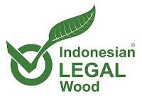 logo svlk indonesia