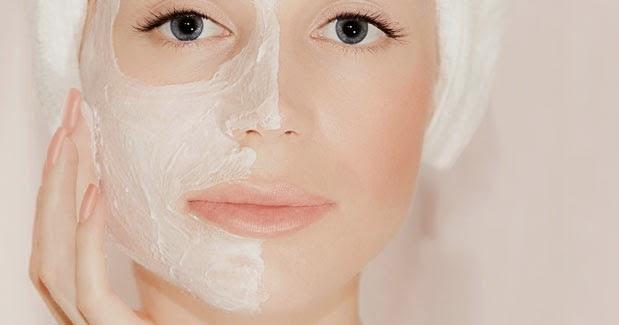 Image Result For Derma Skin Care
