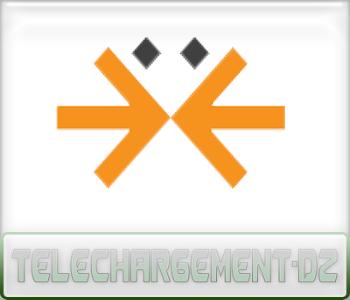 Mouse without Borders : Présentation téléchargement-dz.com
