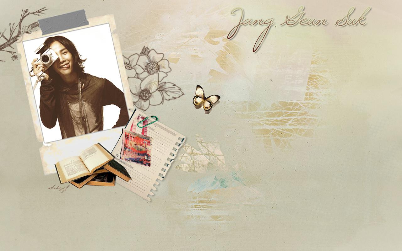 http://2.bp.blogspot.com/-9epN62URYgk/TrKZFCUkVgI/AAAAAAAADRI/amvQiVd3lS0/s1600/jang_geun_suk_wallpaper_4_by_sahysj-d3gozcl.jpg