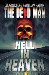 Hell in Heaven