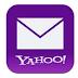 Cara mengatasi Link di Yahoo mail tidak bisa di klik
