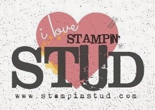 www.stampinstud.com