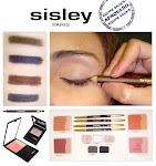 SISLEY PARIS