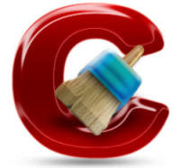 Download CCleaner BUSINESS EDITION v3.15.1643 Full Version