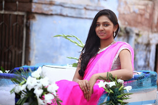Actress Lakshmi Menon  Pictures in Naan Sigappu Manithan Tamil Movie  0010.jpg