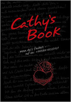 http://www.amazon.de/Cathys-Book-Sean-Stewart/dp/3833938005/ref=sr_1_3?s=books&ie=UTF8&qid=1441974473&sr=1-3&keywords=jordan+weisman
