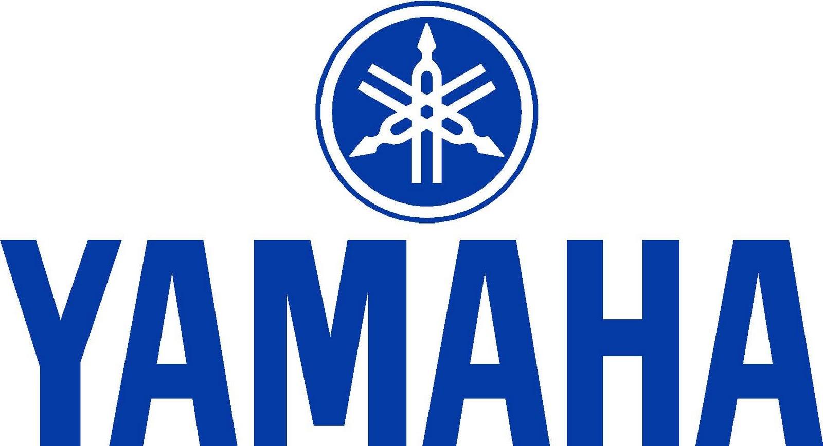 Yamaha Raptor  Logo