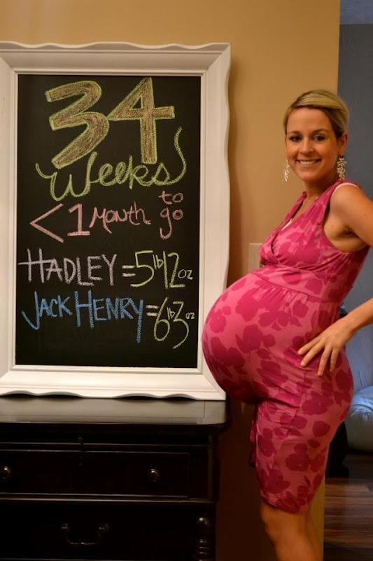 vaginal birth delivery pics