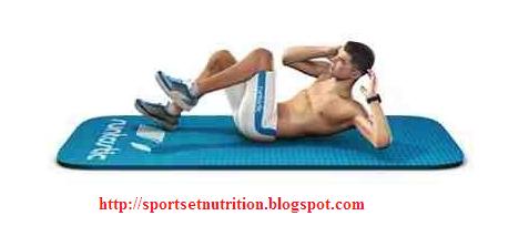 exercice-perte-ventre