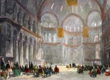 Read more on Nota sejarah tingkatan 4 bab kerajaan islam di madinah .
