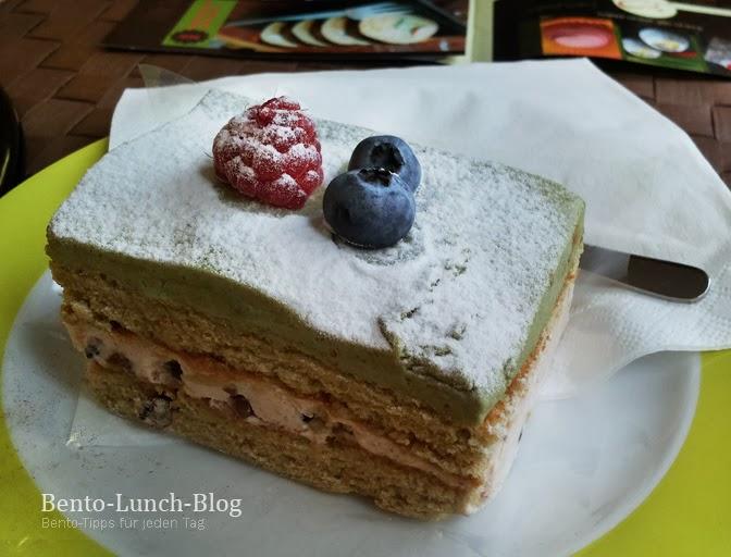 cafe kuchen nurnberg appetitlich foto blog f r sie
