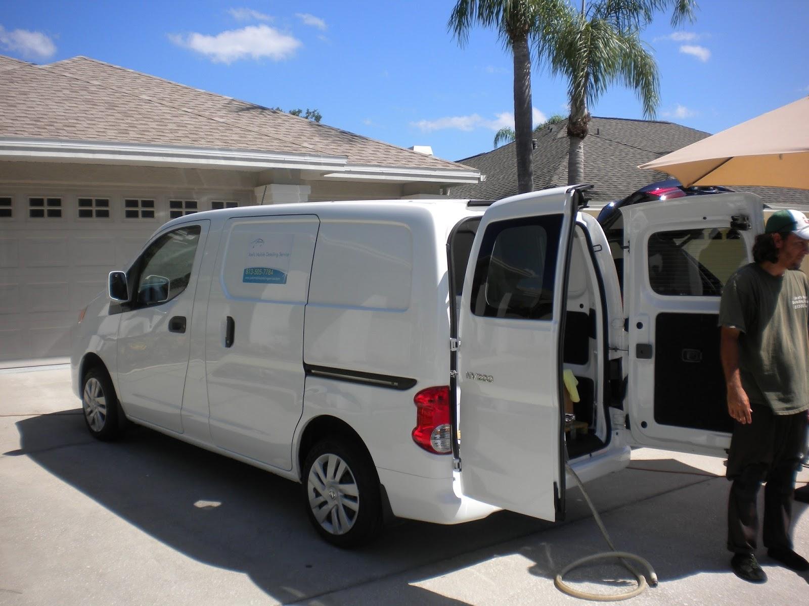 Mobile Home Dealer Tampa Florida