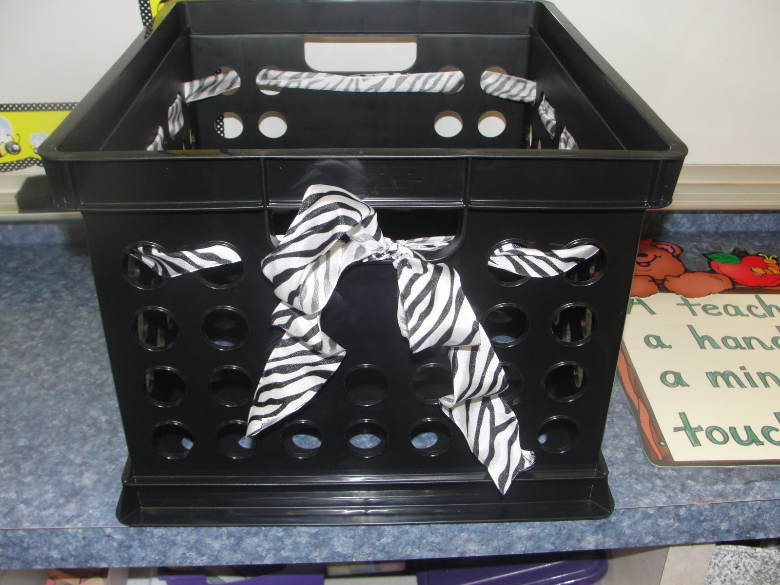 Zebra Classroom Decor ~ Zebra designs on pinterest cakes duct tape and