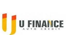 Hasil gambar untuk PT.U Finance Indonesia