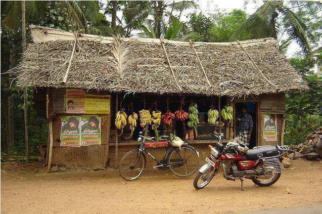 Kerala Nostalgic Wallpapers KERALA NOSTALGIC PHOTO...