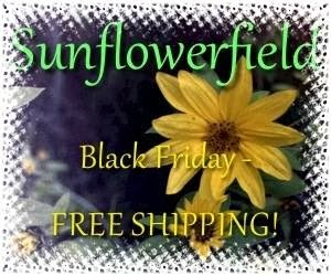 http://www.sunflowerfield.fi/