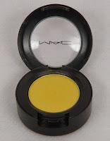 MAC Eyeshadow Bright Sunshine (Pro)