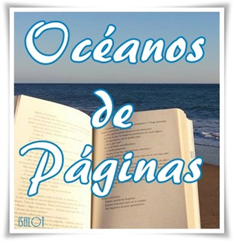 Océanos de Páginas