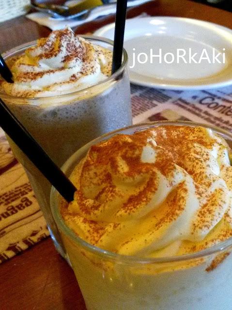 Milkshake-Grill-Bar-Steak-House-Johor-Bahru-Taman-Pelangi