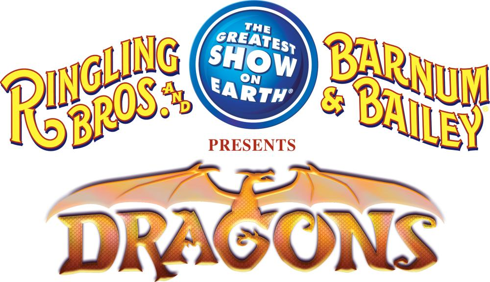 Chiil mama win 4 free tickets to ringling bros and barnum bailey chiil mama win 4 free tickets to ringling bros and barnum bailey presents dragons giveaway chiringling fandeluxe Image collections