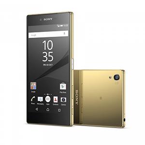 Harga Dan Spesifikasi Hp Sony Xperia Kelas Atas Yang Paling Bagus