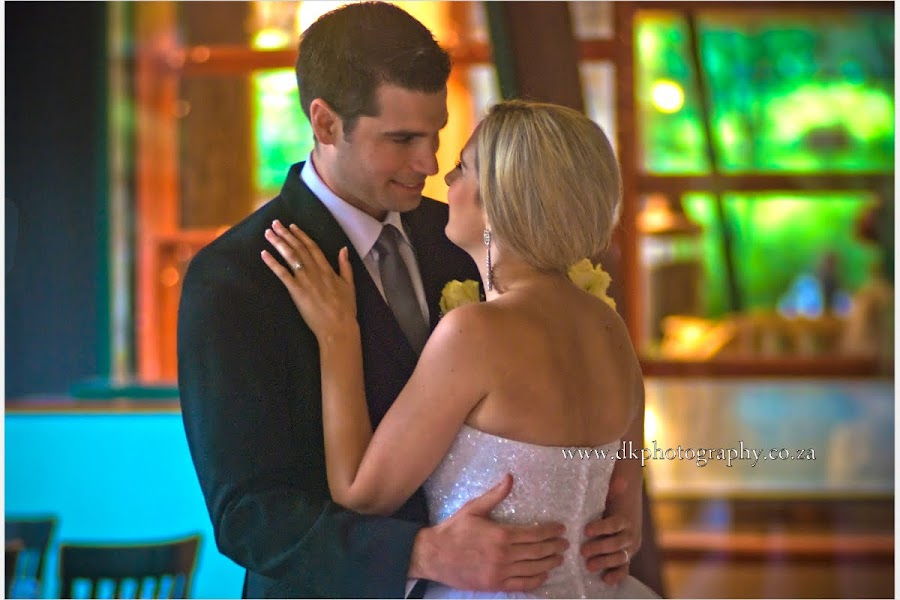 DK Photography Slideshow-0147 Tania & Josh's Wedding in Kirstenbosch Botanical Garden  Cape Town Wedding photographer