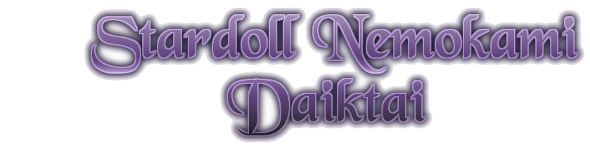 Stardoll Nemokami Daiktai
