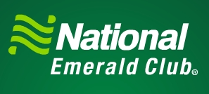 National Car Rental Continues To Grow